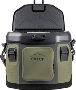 best coolers otterbox trooper