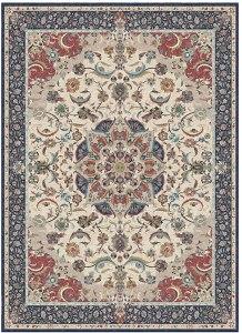 ruggable machine washable area rug