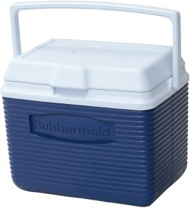 best coolers rubbermaid