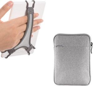 wanpool hand strap