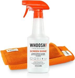 whoosh screen cleaner kit