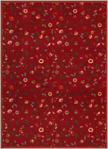 well woven kings court judith transitional rug