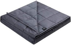 best weighted blankets zonli