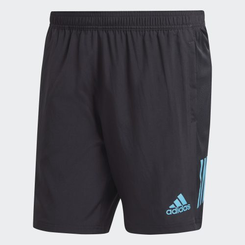 adidas Own the Run Shorts
