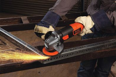angle-grinder-featured-image