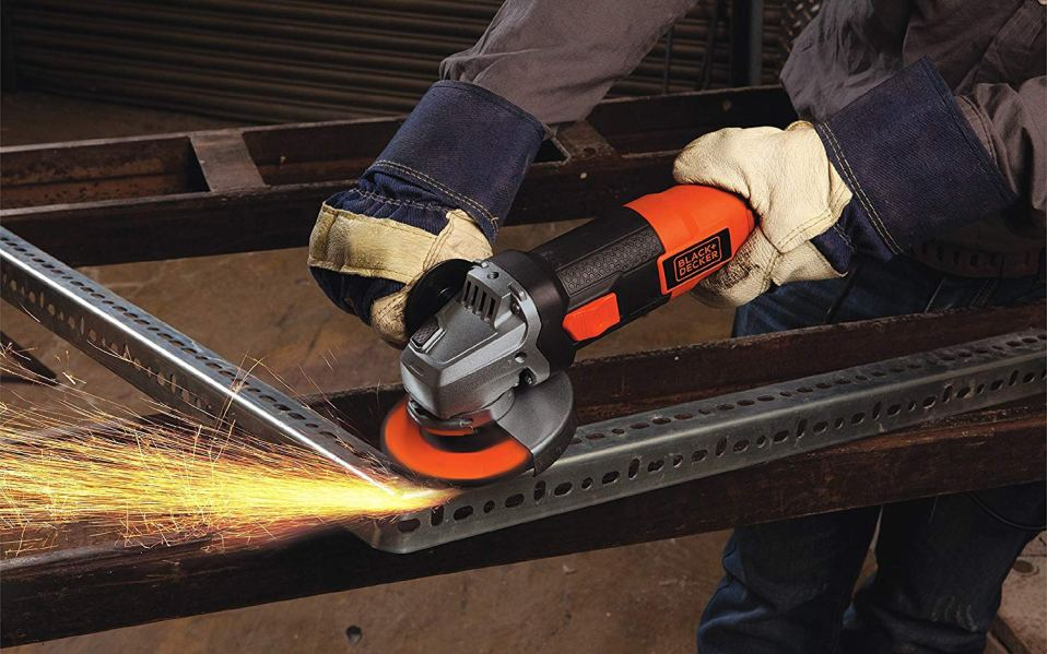 angle grinder tools featured image