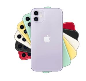 best iphone 11 deals