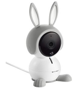 best baby wifi monitors