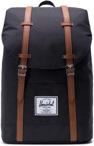 best travel backpacks herschel
