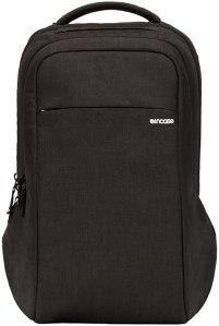 best travel backpacks incase