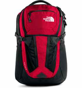 best travel backpacks north face
