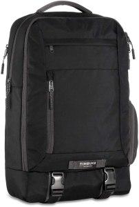 best travel backpacks timbuk2 authority