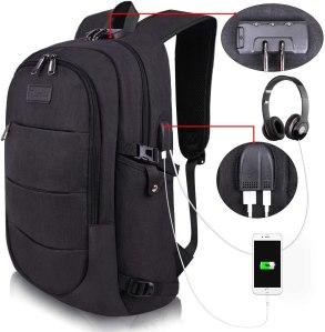 best travel backpacks trowzla