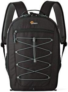 best travel backpacks lowepro