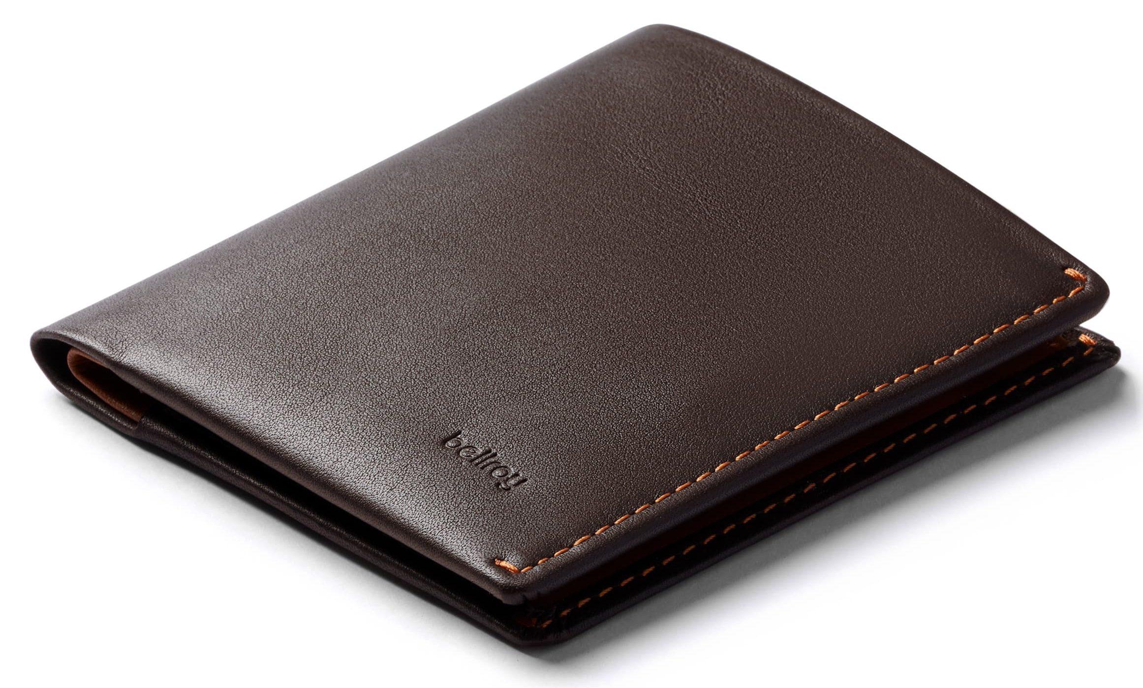 Bellroy Note Sleeve RFID Wallet - Best Gifts Under $100