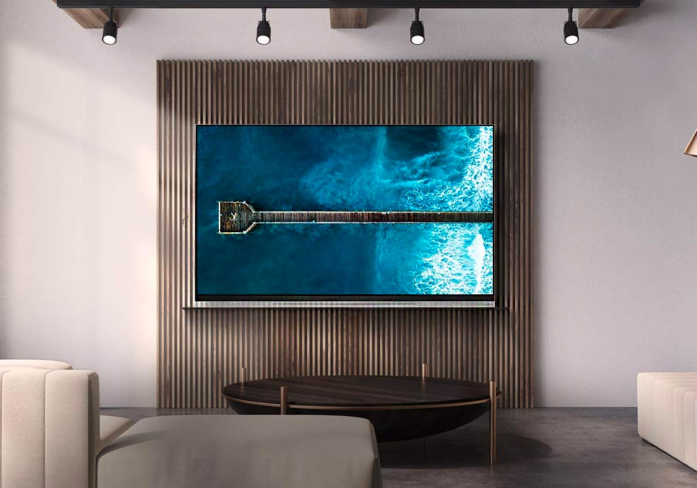 Ranking The Best 65 Inch Tvs For Sale In 2021 Reviews Prices Spy