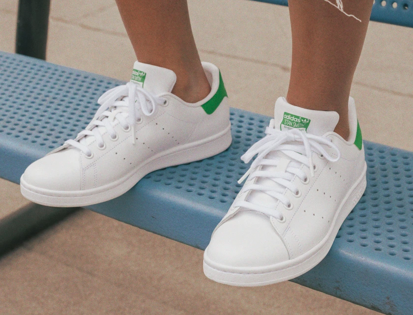doblado pastel Almeja  Ranking the Best Adidas Sneakers for Men in 2020 (That Aren't Yeezys) | SPY