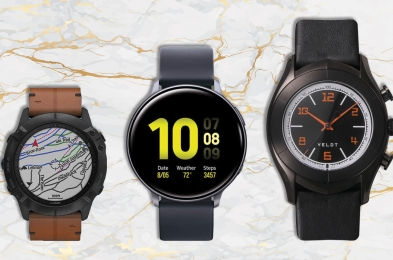 best-mens-smartwatches-of-2020
