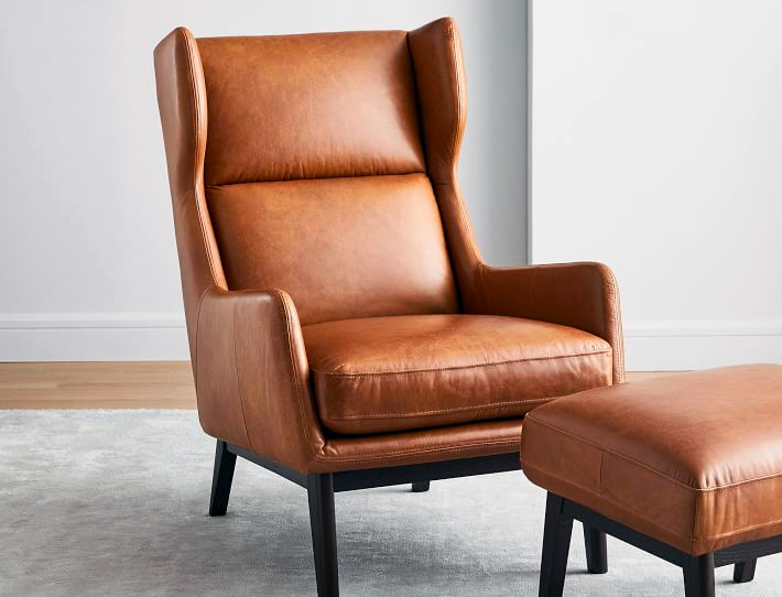 The 8 Best Reading Chairs For Comfortable Quiet Time In 2019 Spy