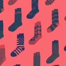best-sock-subscription-boxes-men