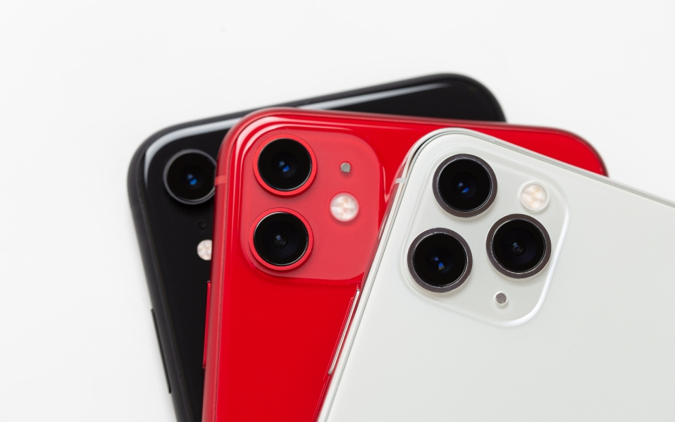The Best Iphone 11 Deals You Can Grab In 2019 Spy