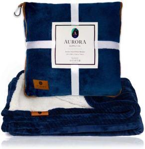 best blankets aurora travel