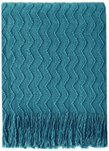 best blankets bourina throw