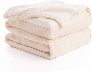 best blankets fair peak fleece
