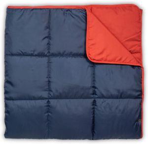 best blankets leisure co. outdoor