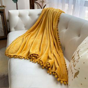 best blankets lomao decorative