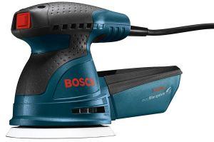 Bosch Palm Sander