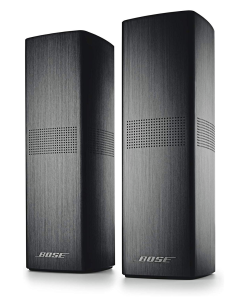 Bose Surround Speakers 700, best bose speakers