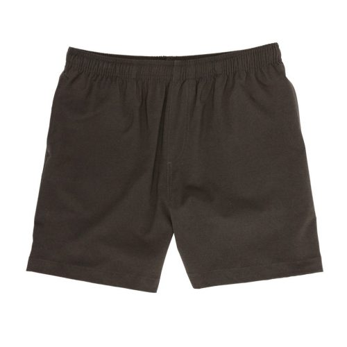 Chubbies Hybrid Swim Gym Shorts