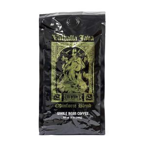 best coffee beans death wish indonesian