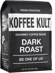 best coffee beans koffee kult