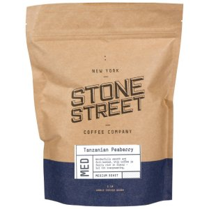 best coffee beans stone street