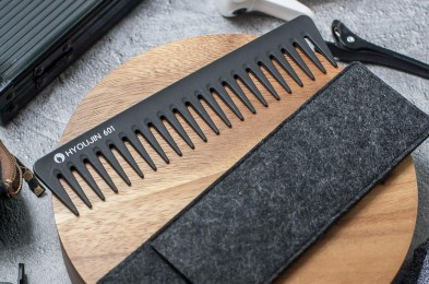 comb-for-men-featured-image
