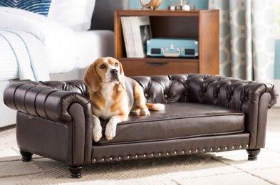 Cornelia-Dog-Sofa