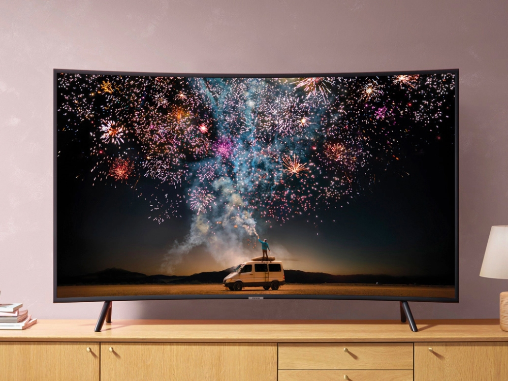 What Happened To The Curved Tv And Can You Still Buy Them In 2020 Spy