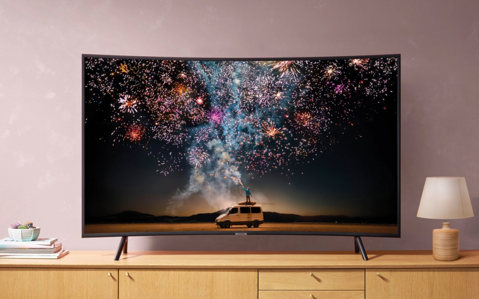Will 4k Tv Replace The Hd Tv Market In The Future