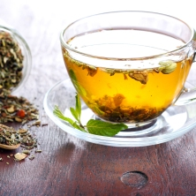 detox-tea-featured-image