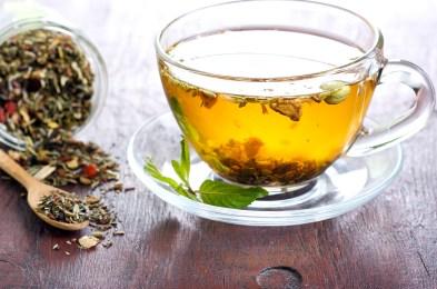 detox-tea-featured-image