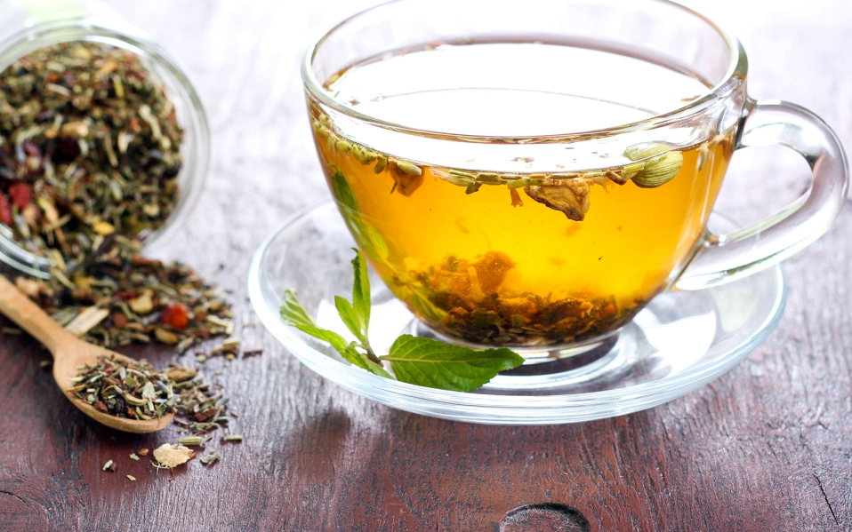 detox tea, best detox tea