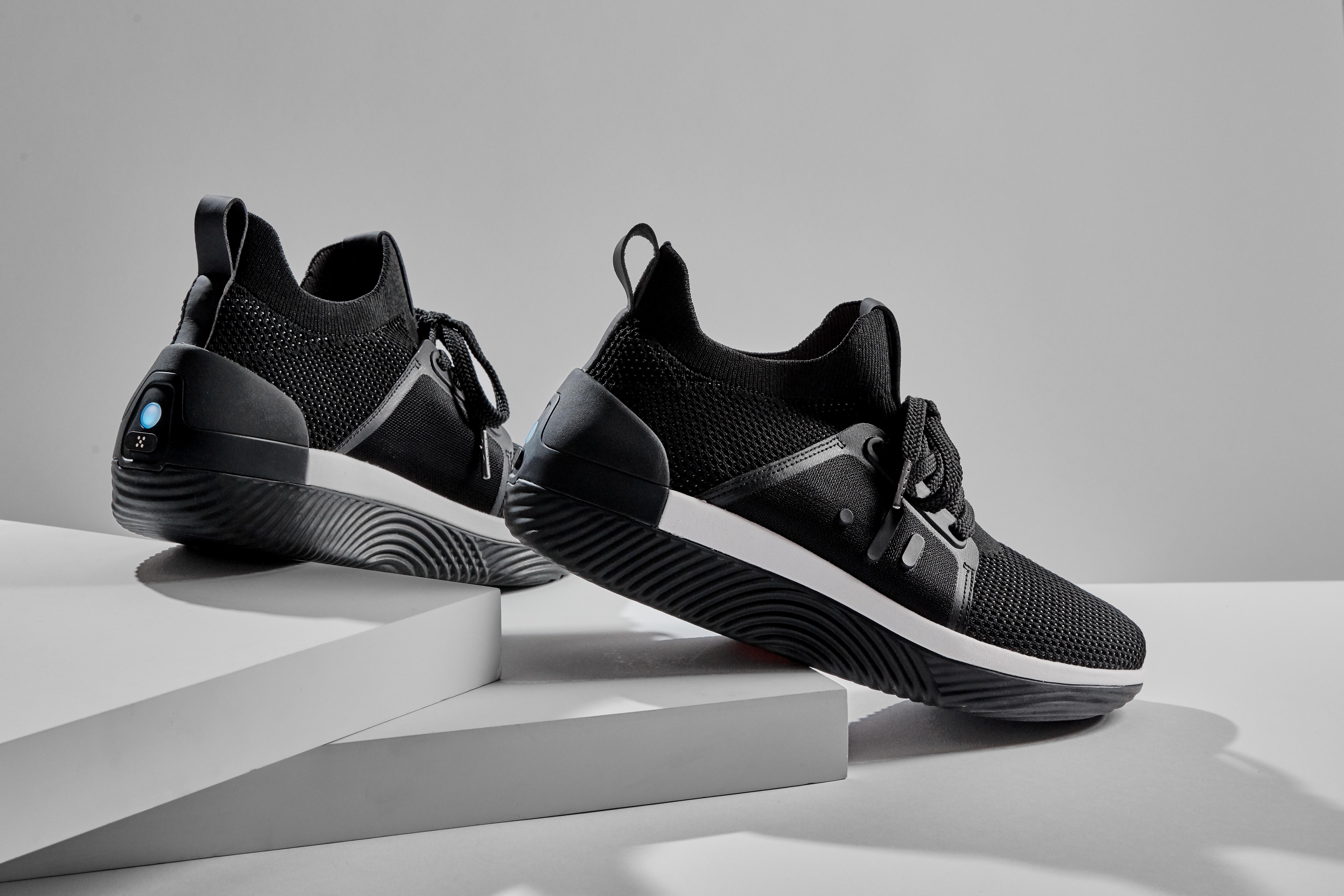 drop labs shoes