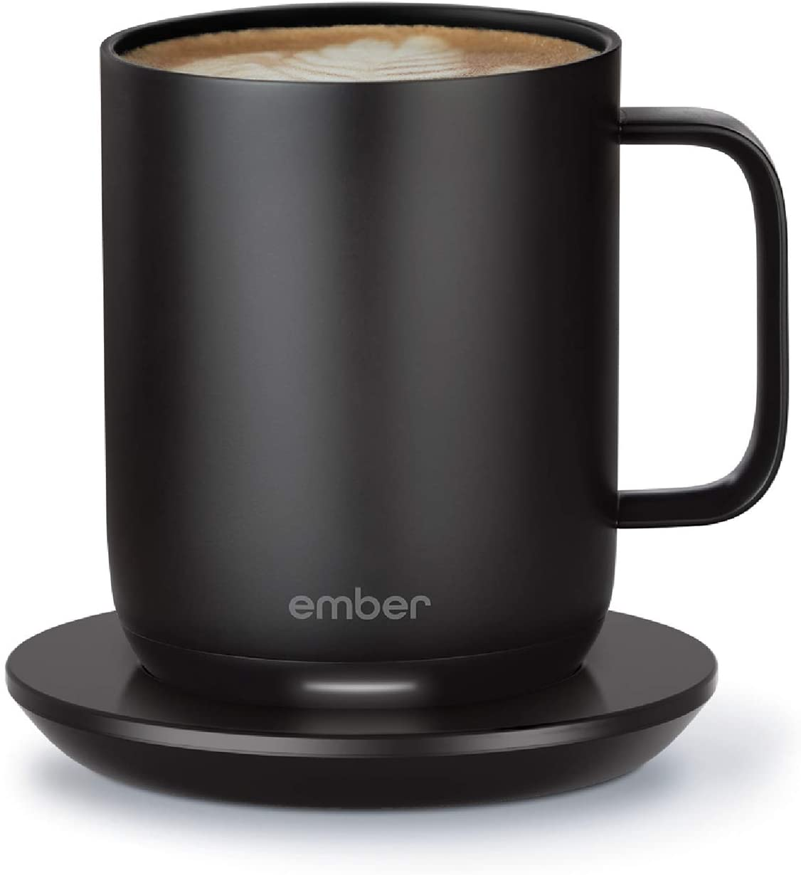 best stocking stuffers ember