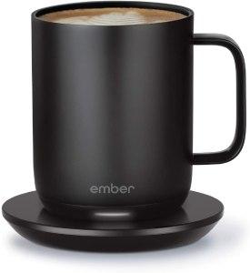 best stocking stuffers ember mug