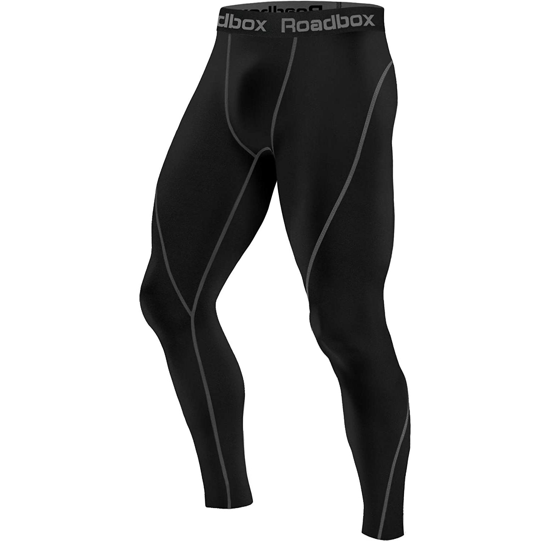 Roadbox Compression Pants