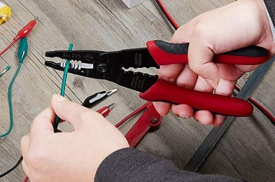 featured-image-wire-cutter