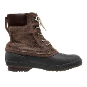 SOREL Cheyanne II Winter Boot