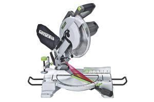 Genesis 15-Amp 10-Inch Compound Miter Saw